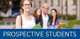 Prospective Student